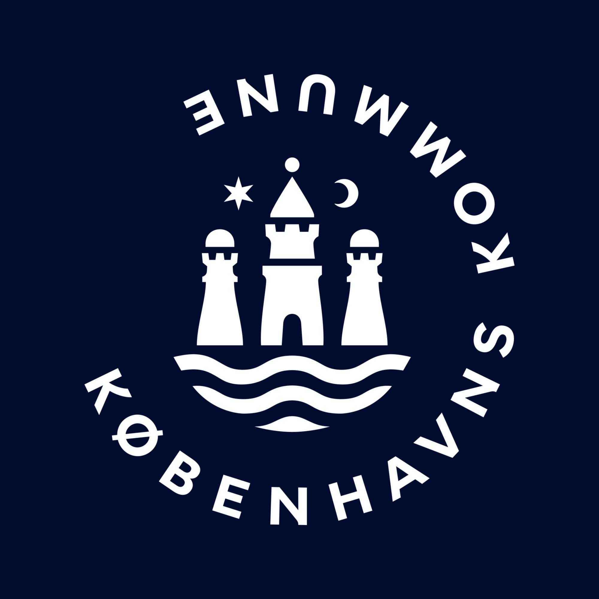 Københavns Kommune: Ensomme Ældre