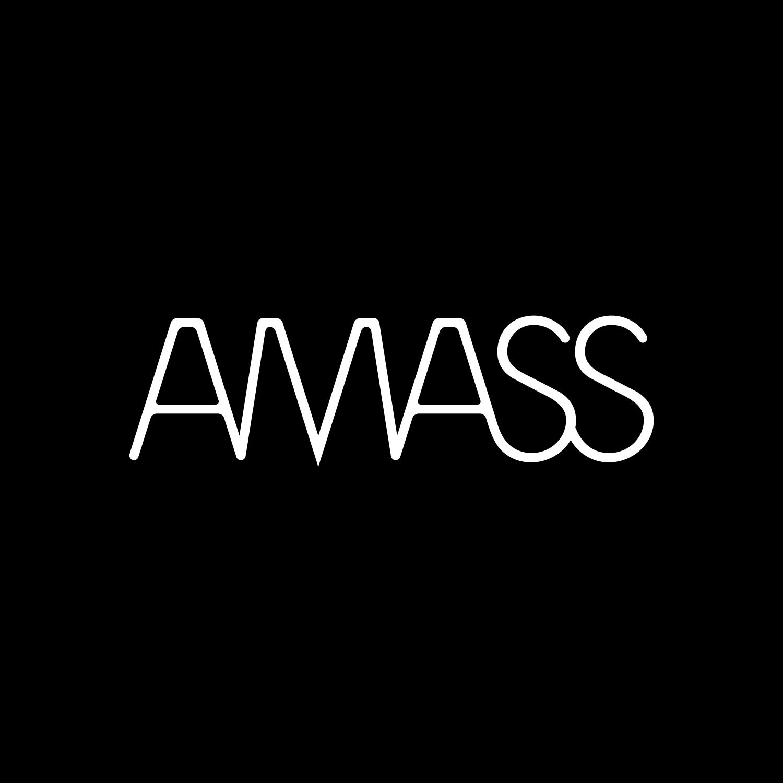 Restaurant Amass
